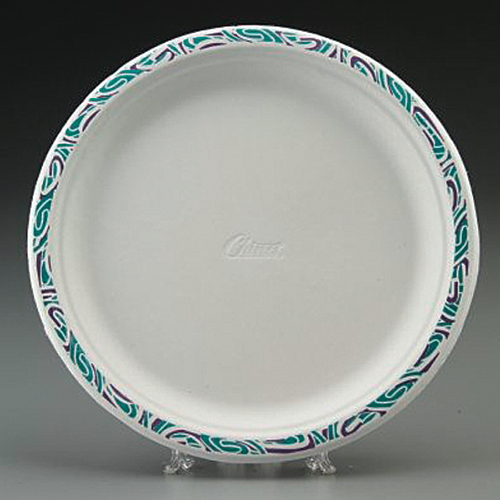 chinet tableware class on a budget See beautiful rose cakes and learn how to entertain on a paper plate budget e-mail rosette cakes i placed chinet tableware the glass cake stands, and the.